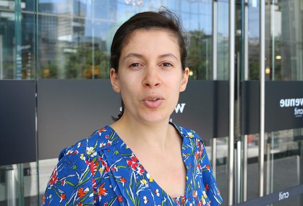 nadia-portrait-parle