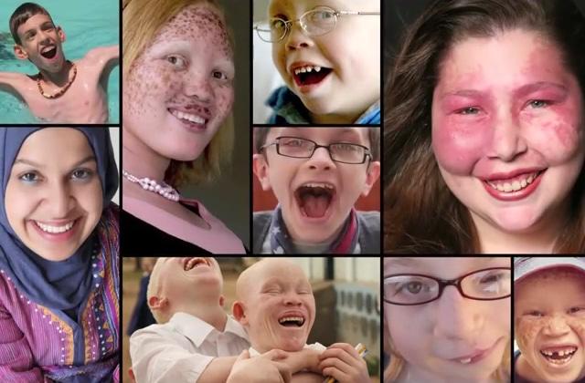 On Beauty, le documentaire pour une redéfinition de la beauté