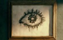 «Les désastreuses aventures des Orphelins Baudelaire», la série Netflix, a ses Violet & Klaus