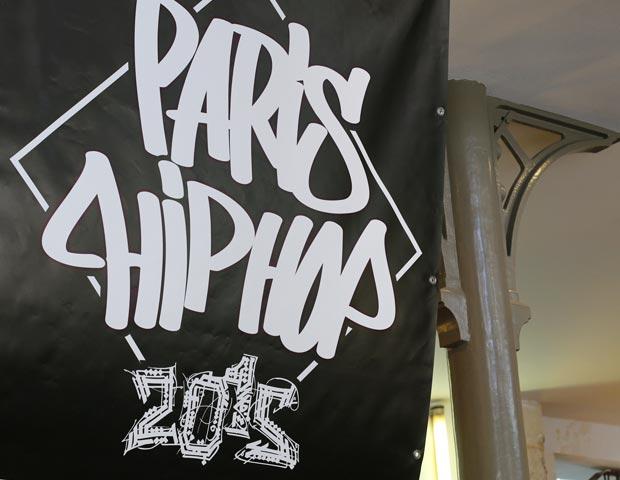 paris-hip-hop-interview-gennie