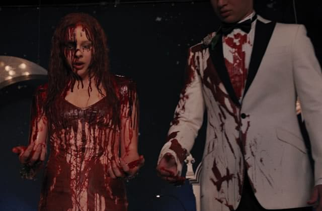 Passion Menstrues, le nouveau projet anti-complexes de Jack Parker, a besoin de vous !