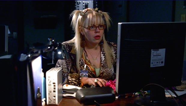 penelope-garcia-criminal-minds-ordinateur