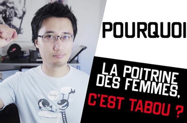 poitrine-femmes-tabou-teton-brice-duan