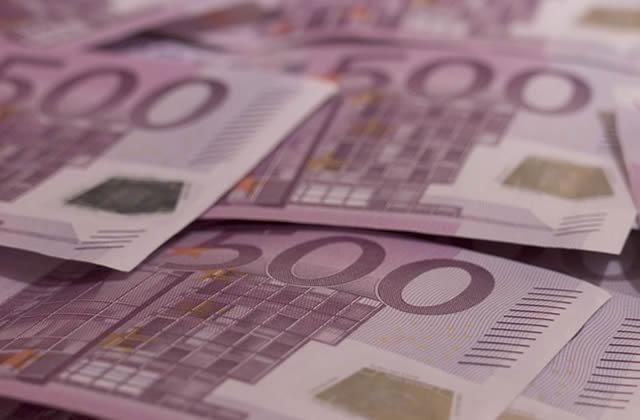 Le revenu de base, bientôt introduit en Finlande ?