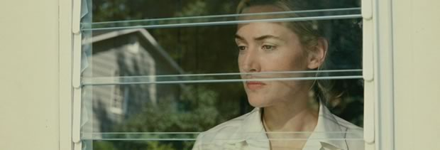 revolutionary-road-kate-winslet-2