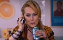 «Ricki and The Flash» : Meryl Streep en rockeuse sur le retour dans une nouvelle bande-annonce