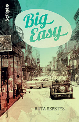 selection-gallimard-big-easy