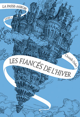 selection-gallimard-fiances-hiver