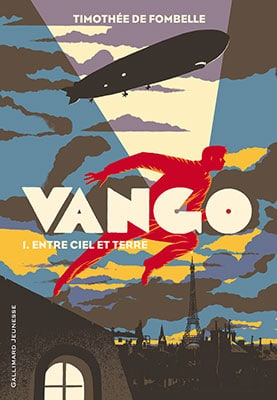 selection-gallimard-vango