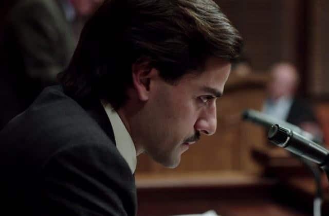 «Show Me A Hero», la nouvelle mini-série HBO avec Oscar Isaac, a son premier trailer