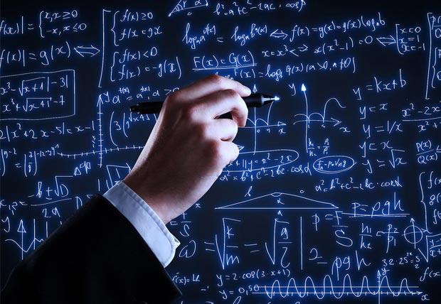 tableau-maths-formule