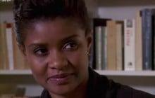 «Trop noire pour être française», un documentaire sur le racisme ordinaire en France