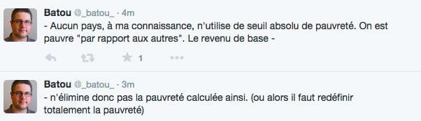 tweet-batou-revenu-de-base-2