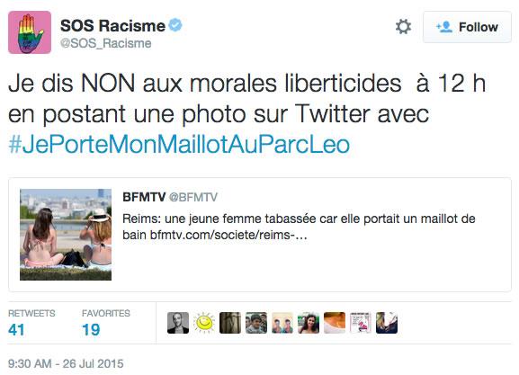 tweet-sos-racisme-morales-liberticides
