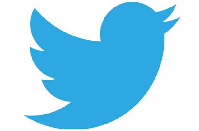 «Tainted Love», le hit de Soft Cell des années 80, a sa vidéo à base de jeux de mots sur Twitter