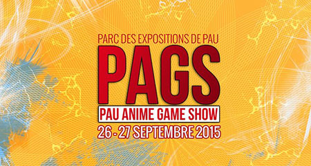 agenda-pop-culture-pau-anime-game-show