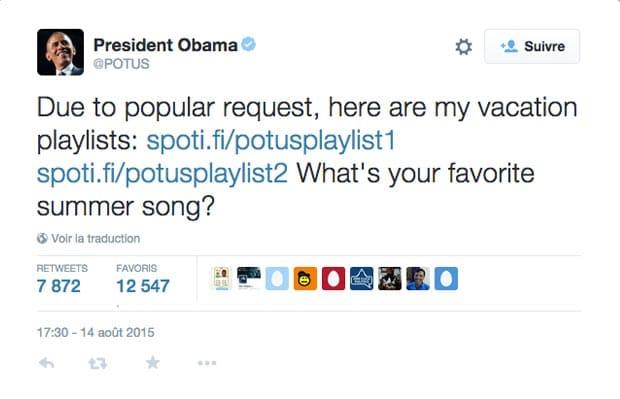 barack-obama-twitter-playlist