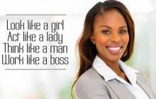 Bic sort une pub sexiste… pour la Journée des femmes en Afrique du Sud