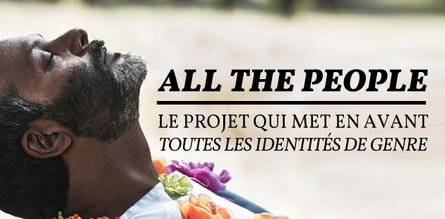 big-all-the-people-projet-identites-genre