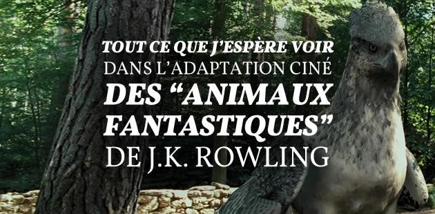 big-animaux-fantastiques-j-k-rowling-cinema