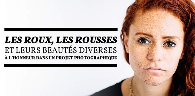big-beaute-roux-rousses-projet-photos