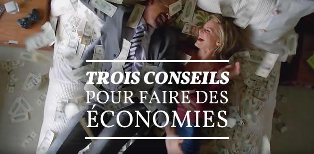 big-conseils-economies