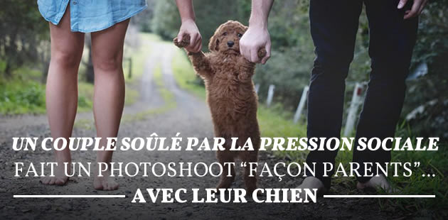 big-couple-photos-parents-chien