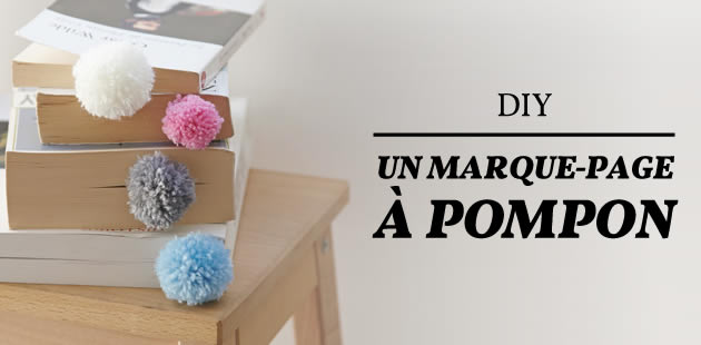 laine. Black Bedroom Furniture Sets. Home Design Ideas