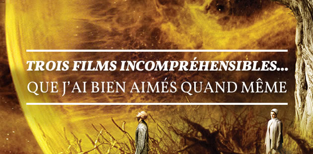 big-films-incomprehensibles