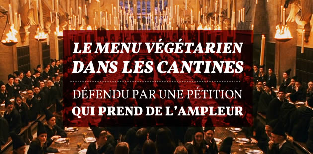 big-menu-vegetarien-cantine-petition