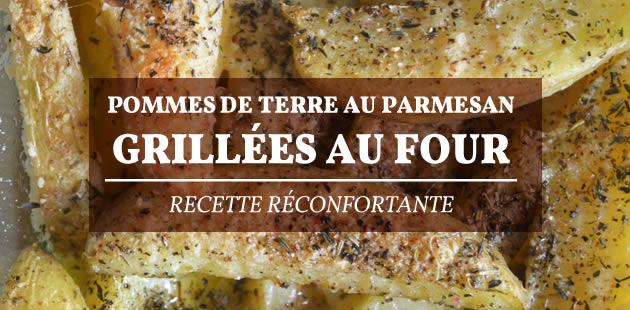 big-pommes-de-terre-gratinees-parmesan-recette