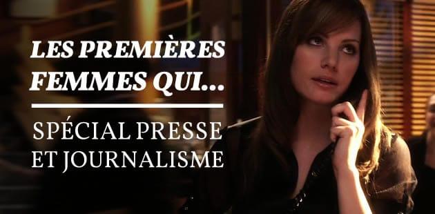 big-presse-journalisme-premieres-femmes-qui