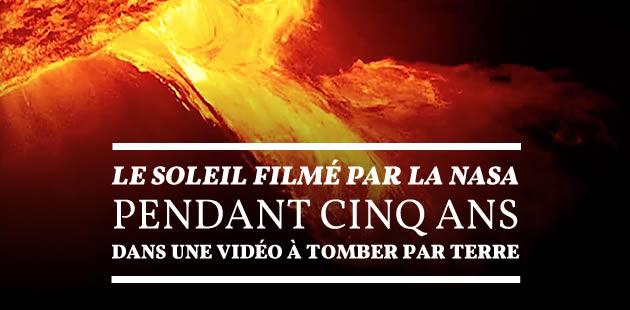 big-soleil-nasa-video