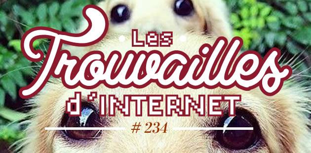 big-trouvailles-internet-234