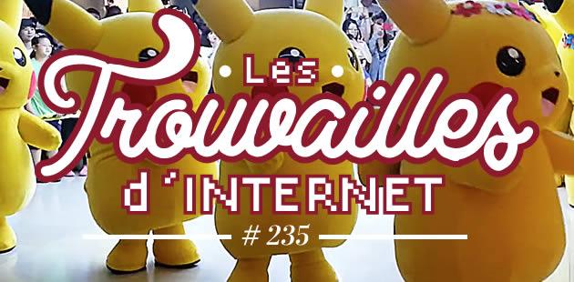 big-trouvailles-internet-235