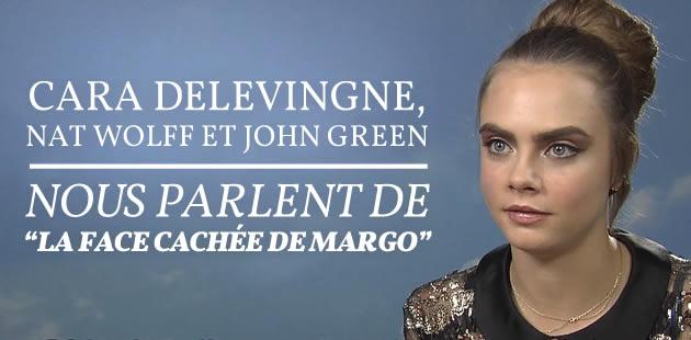 big2-cara-delevingne-nat-wolff-john-green-la-face-cachee-de-margo