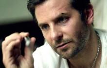«Burnt», le film de cuisine avec Bradley Cooper et Omar Sy, a un nouveau trailer !