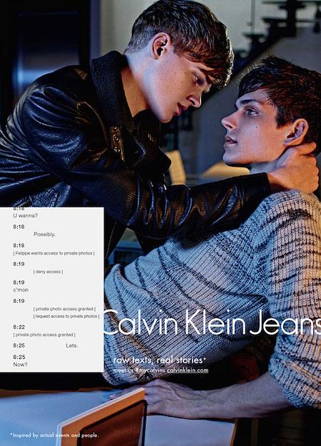 calvin-klein-raw-texts-couple-homo