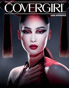 covergirl-2