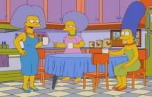 La cuisine des Simpson en vrai, la bonne idée déco