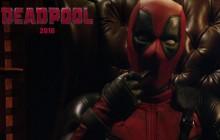 «Deadpool» a un nouvel extrait!