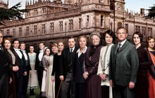 « Downton Abbey » saison 6 a son premier trailer