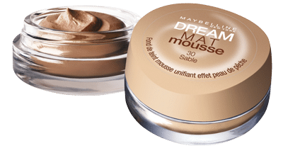 dream-mat-mousse-annees-2000