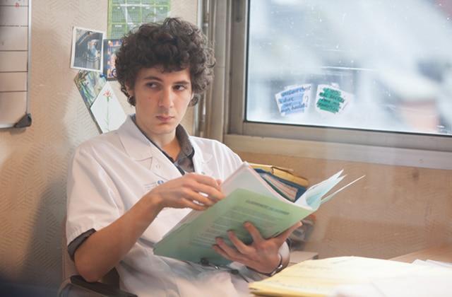 Un étudiant en médecine sur trois consomme des psychostimulants