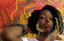 Des femmes noires revendiquent leur beauté à travers des selfies