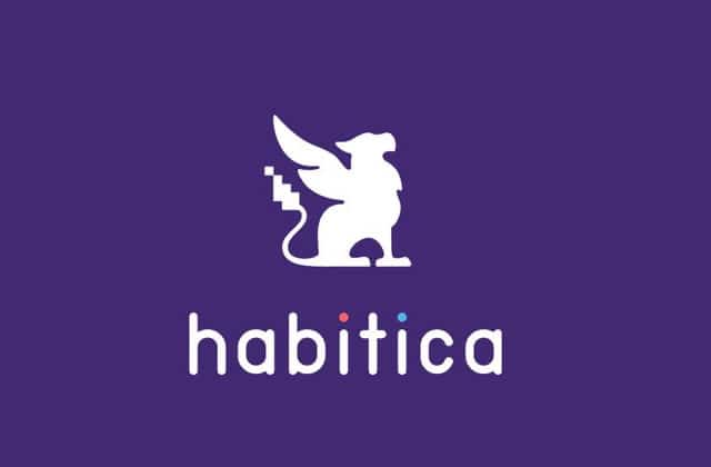 Habitica, le jeu anti-procrastination
