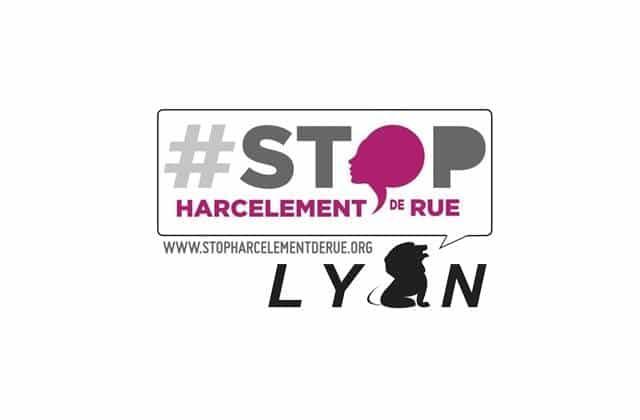 « Stop harcèlement de rue » organise une exposition de sensibilisation à Lyon