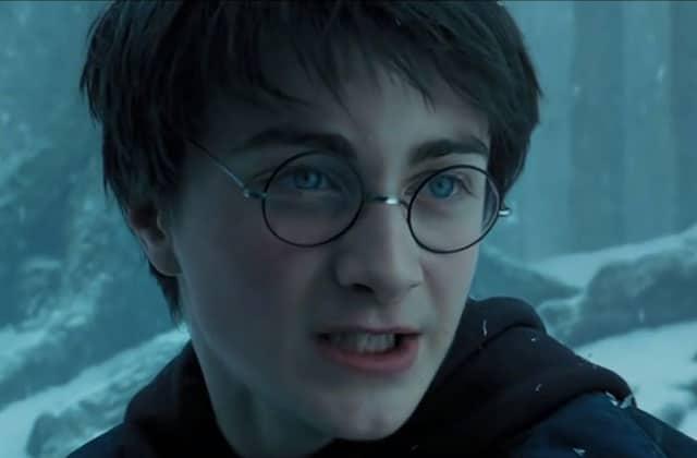 Et si Harry Potter était le vrai méchant de l'histoire?