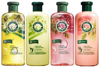 herbal-essence-shampoing