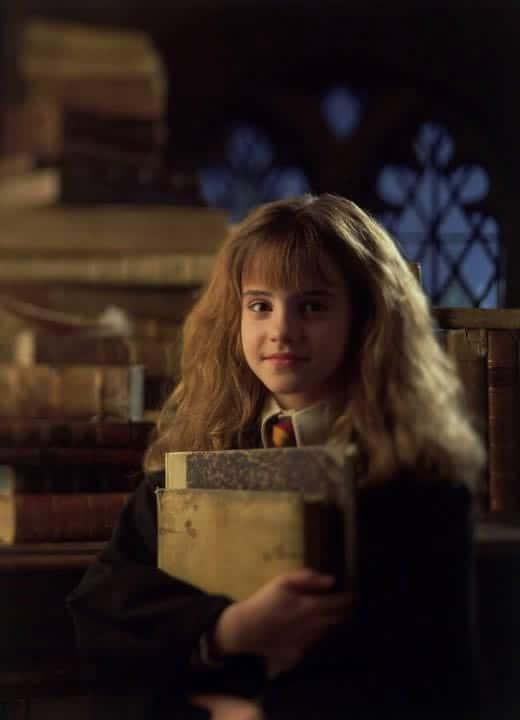 hermione-livres